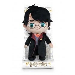 Harry Potter, 20cm avec carton