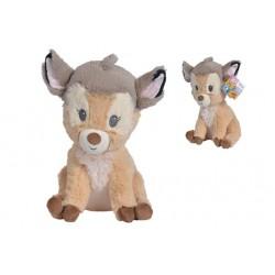 Bambi, 50cm
