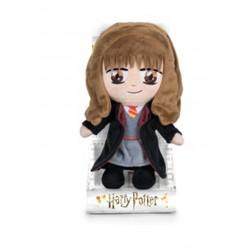 Hermione, 20cm avec carton