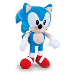 Sonic, 28cm