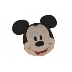 Coussin Géant Mickey, 115cm