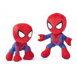 Spiderman Action, 30cm
