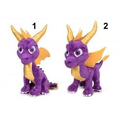 Spyro, 27cm
