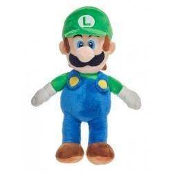 Luigi, 30cm