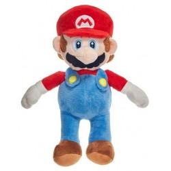 Mario, 30cm