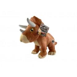 Triceratops Jurassic World,...
