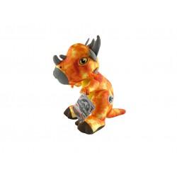 Stygimoloch Jurassic World,...