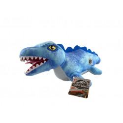 Mosasaurus Jurassic World,...