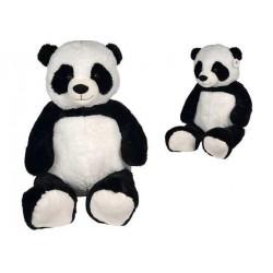 Panda, 135cm