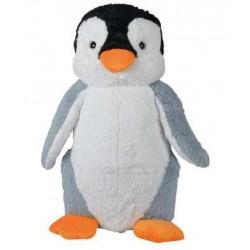 Pingouin, 68cm