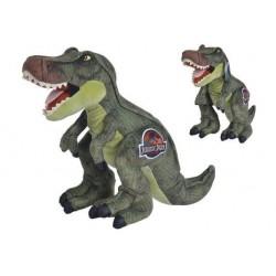 T-Rex Jurassic World, 25cm