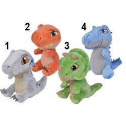 Dinosaures Jurassic World,...