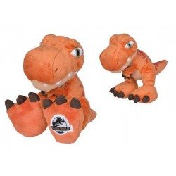 Chunky T-Rex Jurassic...