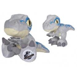 Chunky Blue Jurassic World,...