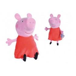 Peppa Pig, 33cm