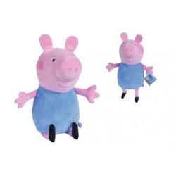 George Pig, 31cm