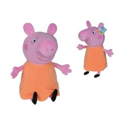 Maman Pig, 35cm