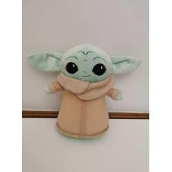 Baby Yoda, 18cm