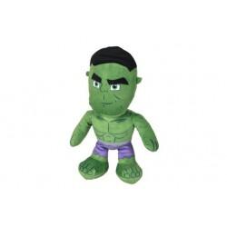 Marvel Hulk, 30cm