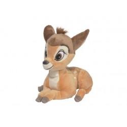 Bambi, 40cm