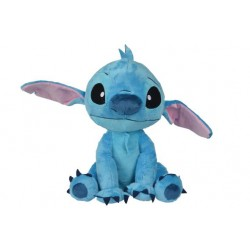 Stitch, 50cm