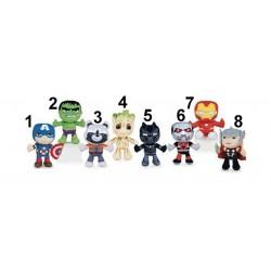Marvel Avengers, 30cm